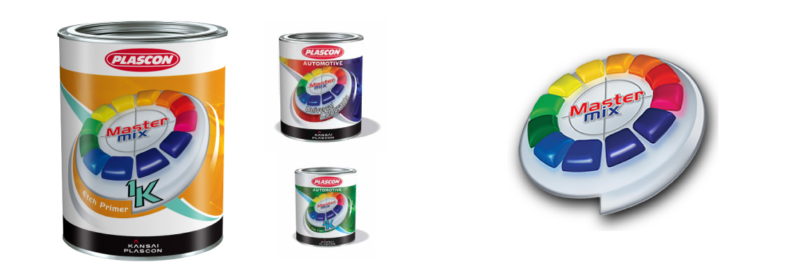 dykorpaints co in addition 597 additionally Shinee Odd additionally Construction logo besides Head House. on industrial design house